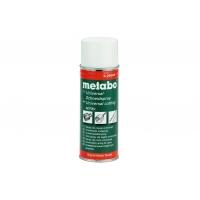 Универсальный спрей METABO для резки, 400 мл (626606000)